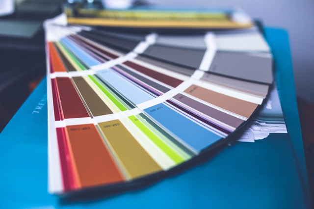 colors-palette.jpg